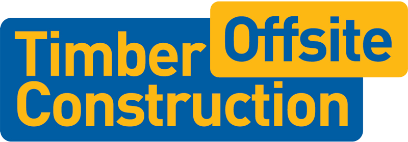 Timber Offsite Construction logo